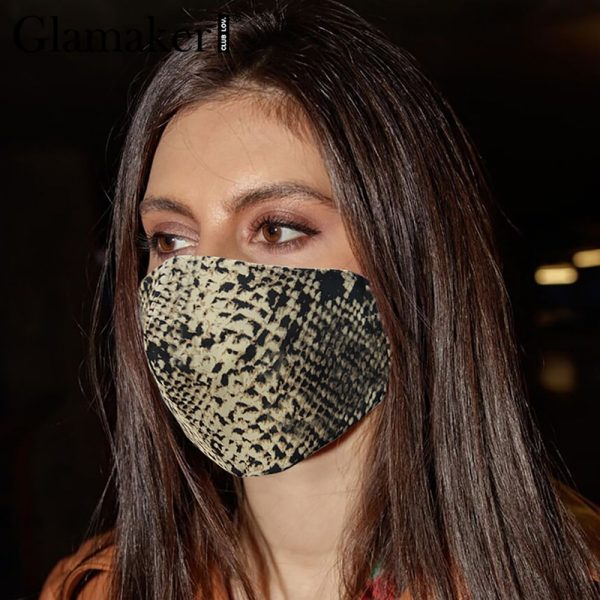 mascarilla tela con filtro comprar