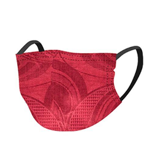 mascarillas de tela con filtro