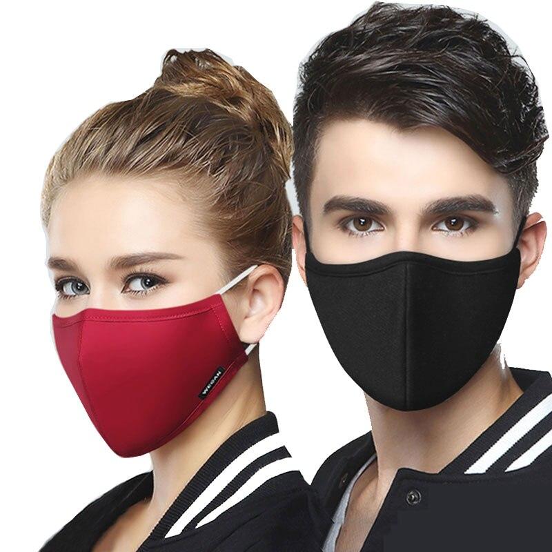 venta mascarillas tela
