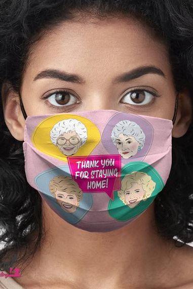mascarillas tela reutilizables comprar