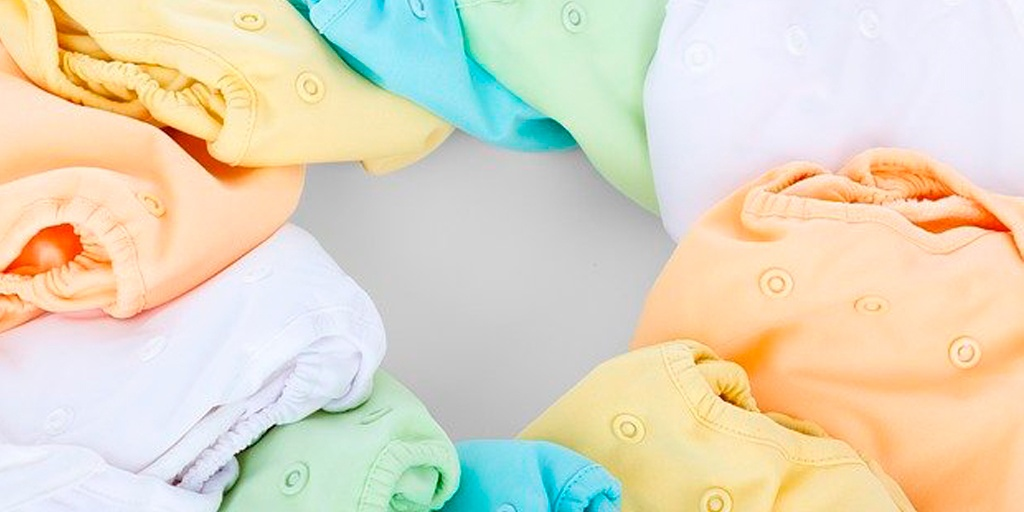 como hacer pañales ecologicos lavables